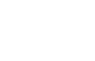 Rybergs Bygg Logo